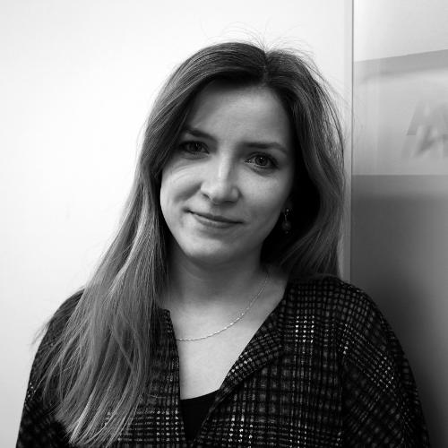 JOANNA KONDRAS-JUCHACZ