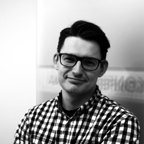 mateusz kanikowski